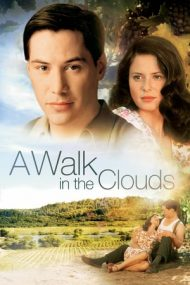 A Walk in the Clouds – Atât de aproape de cer (1995)