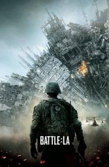 Battle Los Angeles – Invadarea lumii : Bătălia Los Angeles (2011)