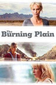 The Burning Plain – Departe de Câmpia în Flăcări (2008)