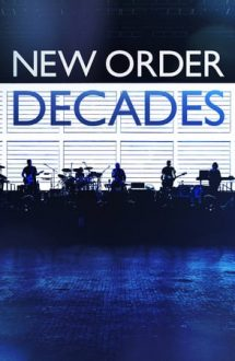New Order: Decades (2018)