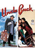 Uncle Buck – Unchiul Buck (1989)