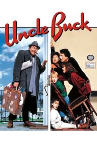Uncle Buck – Unchiul Buck (1989)