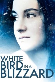 White Bird in a Blizzard (2014)