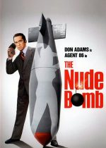 The Nude Bomb – Maxwell Smart revine (1980)