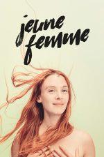 Jeune femme (2017)