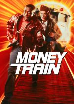 Money Train – Trenul cu bani (1995)