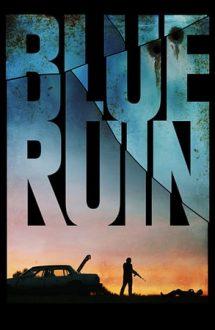 Blue Ruin – Rabla albastră (2013)