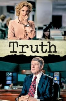 Truth (2015)