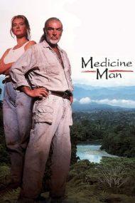 Medicine Man – Vraciul din jungla (1992)