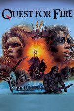 Quest for Fire – Războiul focului (1981)