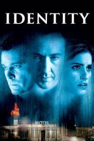 Identity – Identitate (2003)