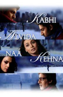 Kabhi Alvida Naa Kehna – Relații (2006)
