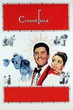 Cinderfella – Cenușăresul (1960)