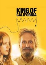 King of California – Regele din California (2007)