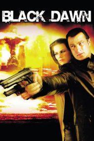 Black Dawn – Teroare în zori (2005)