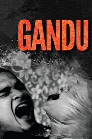 Gandu (2010)