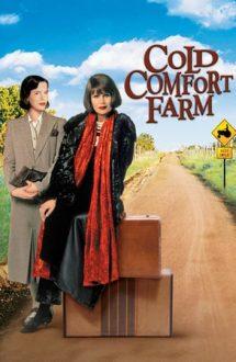 Cold Comfort Farm – Ferma trăsniților (1995)