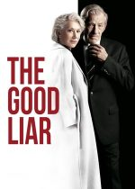 The Good Liar – Maestrul minciunilor (2019)