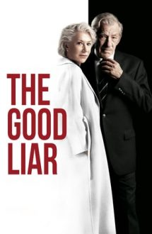 The Good Liar – Maestrul minciunilor (2019)