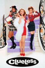 Clueless – Liceenele din Beverly Hills (1995)