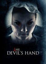 The Devil's Hand – Mâna Diavolului (2014)