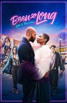 Been So Long – În ritmul seducției (2018)