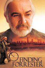 Finding Forrester – În căutarea lui Forrester (2000)