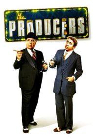 The Producers – Producătorii (1967)