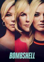 Bombshell: Scandalul (2019)