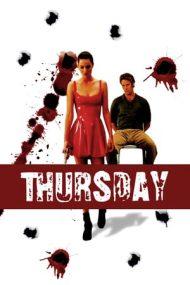 Thursday – O zi periculoasă (1998)