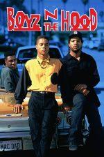 Boyz n the Hood – Băieții din cartier (1991)