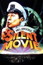 Silent Movie – Comedie mută '77 (1976)