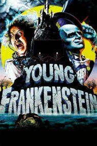 Young Frankenstein – Tânărul Frankenstein (1974)