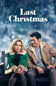 Last Christmas – O nouă poveste de Crăciun (2019)