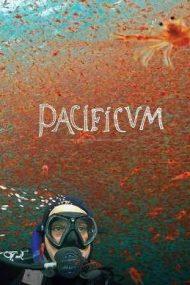 Pacificum – Misterele Pacificului (2017)