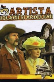 Artista, dolarii și ardelenii (1978)
