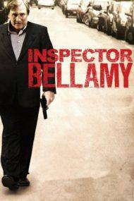 Inspector Bellamy (2009)