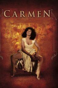 Carmen (1984)