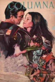 Columna (1968)