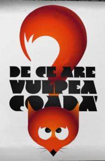 De ce are vulpea coadă? (1988)
