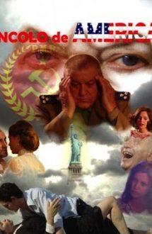 Dincolo de America (2008)