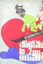 Dragoste la zero grade (1964)