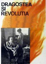 Dragostea și revoluția (1983)