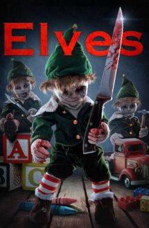 Elves (2018)