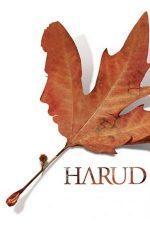 Autumn – Harud (2010)