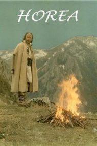 Horea (1984)