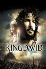 King David – Regele David (1985)