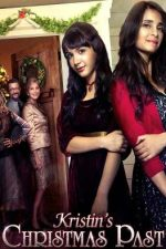 Kristin's Christmas Past – Kristin și vizita de Crăciun (2013)