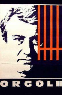 Orgolii (1981)