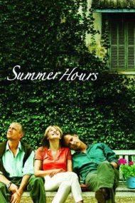 Summer Hours – Ora de vară (2008)